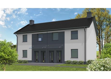 Mieszkanie na sprzedaż <span>Wielicki (Pow.), Niepołomice (Gm.), Niepołomice, Boryczów, Wrzosowa</span> 1