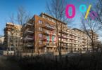 Morizon WP ogłoszenia   Mieszkanie na sprzedaż, Warszawa Stegny, 68 m²   9365