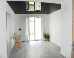 Morizon WP ogłoszenia | Mieszkanie na sprzedaż, Kraków Bronowice, 32 m² | 8367