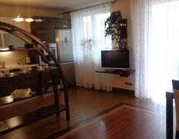 Morizon WP ogłoszenia | Mieszkanie na sprzedaż, Kraków Os. Kliny Zacisze, 97 m² | 0853