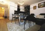 Morizon WP ogłoszenia | Mieszkanie na sprzedaż, Koszalin Odrodzenia, 76 m² | 9326