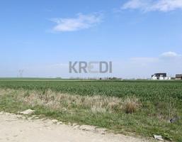 Morizon WP ogłoszenia | Działka na sprzedaż, Stare Bielice, 1031 m² | 4984