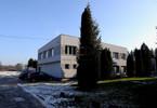 Morizon WP ogłoszenia | Działka na sprzedaż, Bonin, 13998 m² | 8058