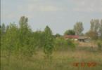 Morizon WP ogłoszenia | Działka na sprzedaż, Puszcza Mariańska Zator, 33019 m² | 9500