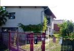 Morizon WP ogłoszenia | Dom na sprzedaż, Milanówek, 110 m² | 6130