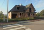 Morizon WP ogłoszenia | Dom na sprzedaż, Belsk Duży Różana, 190 m² | 9839