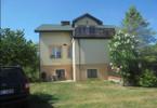 Morizon WP ogłoszenia | Dom na sprzedaż, Stary Łajszczew, 210 m² | 8228