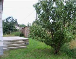 Morizon WP ogłoszenia | Dom na sprzedaż, Jaktorów Chełmońskiego, 80 m² | 9055