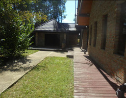 Morizon WP ogłoszenia | Dom na sprzedaż, Mszczonów, 290 m² | 8328