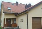 Morizon WP ogłoszenia | Dom na sprzedaż, Ojrzanów, 179 m² | 5159