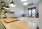 Morizon WP ogłoszenia   Dom na sprzedaż, Bibice Leśna, 135 m²   9987