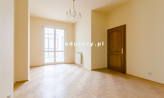 Mieszkanie na sprzedaż <span>Kraków M., Kraków, Krowodrza, Łobzów, Mazowiecka</span>