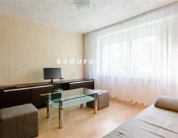 Morizon WP ogłoszenia | Mieszkanie na sprzedaż, Kraków Nowa Huta (historyczna), 36 m² | 0311