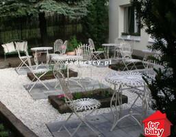 Morizon WP ogłoszenia | Dom na sprzedaż, Kraków Wola Justowska, 365 m² | 0657