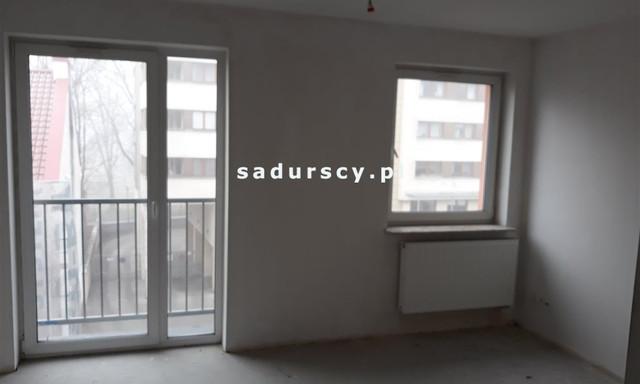 Mieszkanie na sprzedaż <span>Kraków M., Kraków, Krowodrza, Łobzów, al. Kijowska</span>