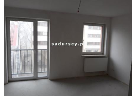 Mieszkanie na sprzedaż <span>Kraków M., Kraków, Krowodrza, Łobzów, al. Kijowska</span> 1