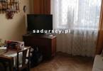 Morizon WP ogłoszenia | Mieszkanie na sprzedaż, Kraków Nowa Huta (historyczna), 45 m² | 6590