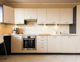Morizon WP ogłoszenia | Mieszkanie na sprzedaż, Kraków Os. Prądnik Czerwony, 69 m² | 6829