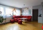 Morizon WP ogłoszenia | Mieszkanie na sprzedaż, Kraków Borek Fałęcki, 68 m² | 3351