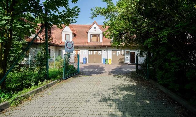 Dom na sprzedaż <span>Kraków M., Kraków, Dębniki, Osiedle Podwawelskie, Słomiana</span>