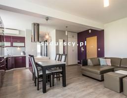 Morizon WP ogłoszenia | Mieszkanie na sprzedaż, Kraków Os. Ruczaj, 59 m² | 0756