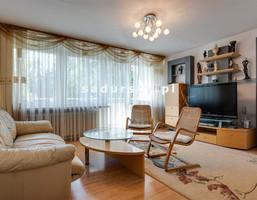 Morizon WP ogłoszenia | Mieszkanie na sprzedaż, Kraków Grzegórzki Stare, 68 m² | 8358