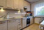 Morizon WP ogłoszenia | Mieszkanie na sprzedaż, Kraków Olsza, 61 m² | 8164
