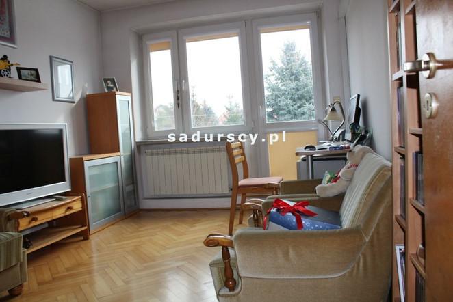 Morizon WP ogłoszenia | Dom na sprzedaż, Węgrzce, 214 m² | 4095