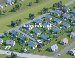 Morizon WP ogłoszenia | Dom na sprzedaż, Luborzyca, 151 m² | 0775