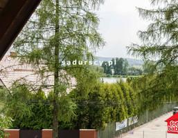Morizon WP ogłoszenia | Dom na sprzedaż, Rząska Strugi, 175 m² | 0662