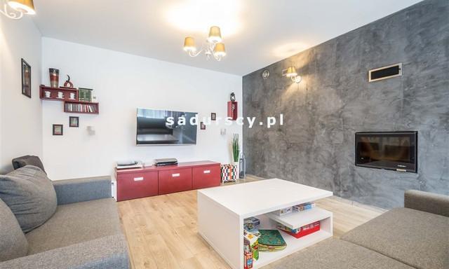 Dom na sprzedaż <span>Kraków M., Kraków, Nowa Huta, Mogiła, Zakarnie</span>