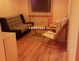 Morizon WP ogłoszenia | Mieszkanie na sprzedaż, Kraków Os. Prądnik Czerwony, 34 m² | 0836