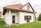 Morizon WP ogłoszenia | Dom na sprzedaż, Modlnica Polna, 230 m² | 2220