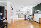 Morizon WP ogłoszenia | Mieszkanie na sprzedaż, Kraków Olsza, 70 m² | 3145