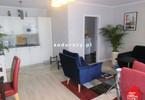 Morizon WP ogłoszenia | Mieszkanie na sprzedaż, Kraków Czyżyny Stare, 49 m² | 7153