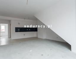 Morizon WP ogłoszenia   Mieszkanie na sprzedaż, Kraków Opatkowice, 58 m²   6922