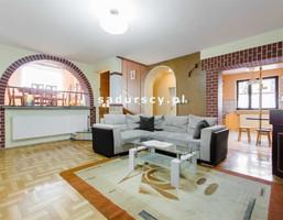Morizon WP ogłoszenia | Dom na sprzedaż, Kraków Wola Justowska, 297 m² | 6387