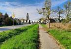 Morizon WP ogłoszenia | Działka na sprzedaż, Wola Batorska, 4300 m² | 5718