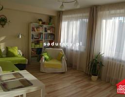 Morizon WP ogłoszenia | Mieszkanie na sprzedaż, Kraków Grzegórzki Stare, 66 m² | 0461