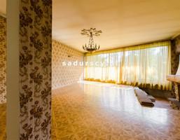 Morizon WP ogłoszenia | Dom na sprzedaż, Kraków Wola Justowska, 220 m² | 0659