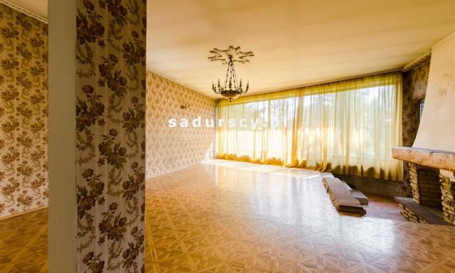 Dom na sprzedaż <span>Kraków M., Kraków, Zwierzyniec, Wola Justowska, Aleja Sosnowa</span>