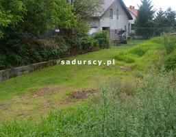 Morizon WP ogłoszenia | Działka na sprzedaż, Będkowice Borowa, 901 m² | 9966