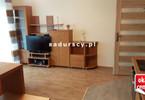 Morizon WP ogłoszenia | Mieszkanie na sprzedaż, Kraków Podgórze Duchackie, 57 m² | 7063