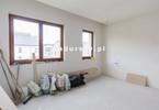 Morizon WP ogłoszenia | Mieszkanie na sprzedaż, Kraków Os. Kliny Zacisze, 139 m² | 9730