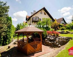 Morizon WP ogłoszenia | Dom na sprzedaż, Kraków Witkowice, 350 m² | 0765