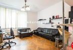 Morizon WP ogłoszenia   Mieszkanie na sprzedaż, Kraków Stare Miasto, 86 m²   3663