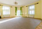 Morizon WP ogłoszenia | Mieszkanie na sprzedaż, Kraków Stare Miasto (historyczne), 68 m² | 9694