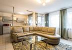 Morizon WP ogłoszenia | Mieszkanie na sprzedaż, Kraków Os. Ruczaj, 67 m² | 4057