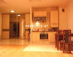 Morizon WP ogłoszenia | Mieszkanie na sprzedaż, Kraków Os. Prądnik Czerwony, 51 m² | 5984