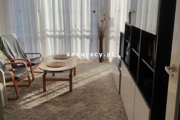 Mieszkanie na sprzedaż <span>Kraków M., Kraków, Krowodrza, Żabiniec, Feliksa Konecznego</span>